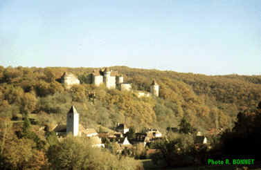 Vaillac-Chateau-Gif.gif (64712 octets)